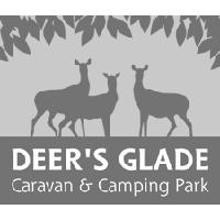 Deer's Glade Caravan & Camping Park