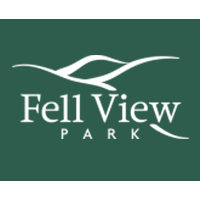 Fell View Park