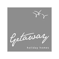 Getaway Holiday Homes