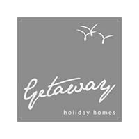 Getaway Holiday Homes