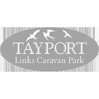 Tayport Links Caravan Park